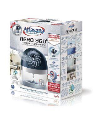 Ariasana aero 360° kit 1680706