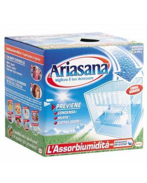 Ariasana kit maxi classic - Ariasana kit maxi classic 673932