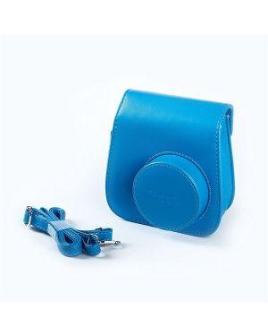 Custodia instax mini 9 cobalt blue Fujifilm 70100136663 5036321125103 70100136663