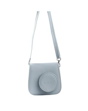 Custodia instax mini 9 ice blue Fujifilm 70100136665 5036321125097 70100136665