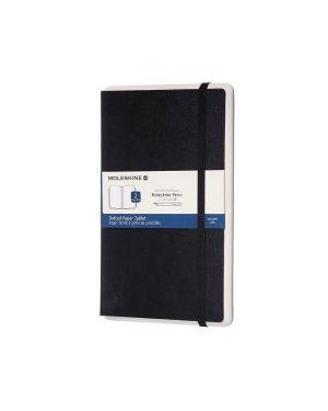 Taccuino paper tablet per pen Moleskine 50025 8055002851145 50025