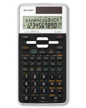 El506tsbwh Sharp SH-EL506TSBWH 4974019917023 SH-EL506TSBWH by Sharp