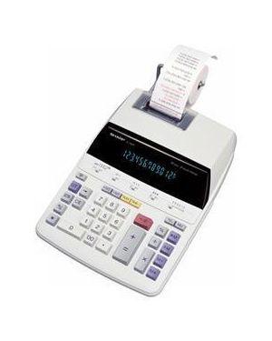 El 1607 p Sharp SH-EL1607P 4974019023656 SH-EL1607P