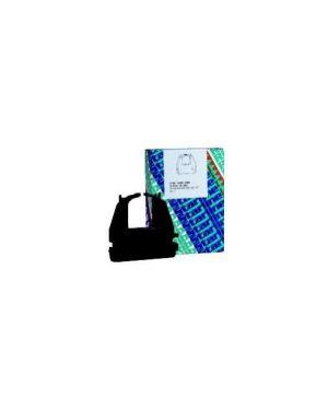 Nastro ny nero hd per fujitsu dl3800 RIBFUI3800_RIBFUI3800 by Esselte