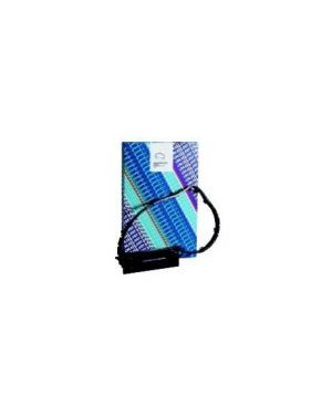Nastro ny nero per ibm 4224 RIBIBM4224_RIBIBM4224 by Esselte