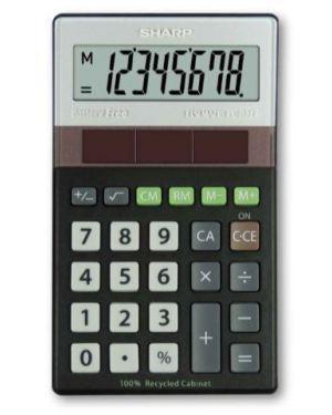 Elr277bbk Sharp SH-ELR277BBK 4974019027395 SH-ELR277BBK