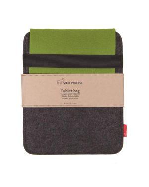Van moose p - ta tablet verde Tarifold B514525 3377995145250 B514525