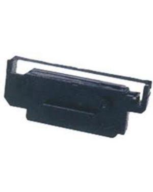 Scatola 12 nastri ny nero - rosso per olivetti doppia bobina plastica RIBOLBBNR 802513301548 RIBOLBBNR_RIBOLBBNR