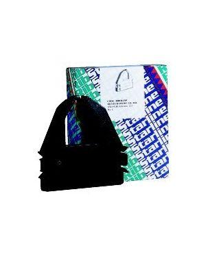 Nastro ny per olivetti flexicart2 dm309 324 409 424 RIBOLI309 8025133011510 RIBOLI309_RIBOLI309