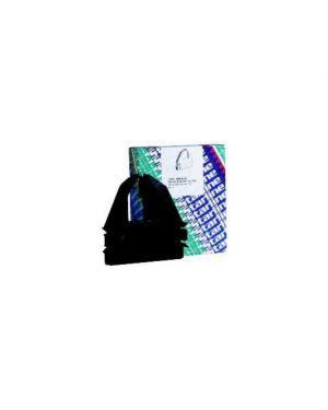 Nastro ny per olivetti flexicart2 dm309 324 409 424 RIBOLI309_RIBOLI309 by Esselte