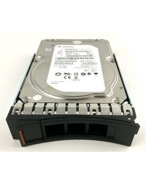 V3700 v2 600gb 2.5-inch 15k hdd Lenovo 01DE349 889488123735 01DE349 by No