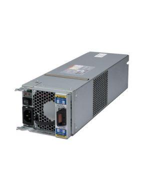 W2psa0580 - 580w ac power module Huawei 2130953  2130953