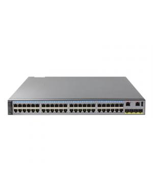 S5720-52p-si-ac s5720-52p-si bundle Huawei 02350DLU 6901443079728 02350DLU
