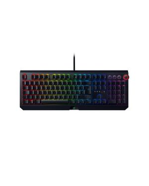 Blackwidow elite (green) ita Razer RZ03-02621200-R3H1 8886419344230 RZ03-02621200-R3H1
