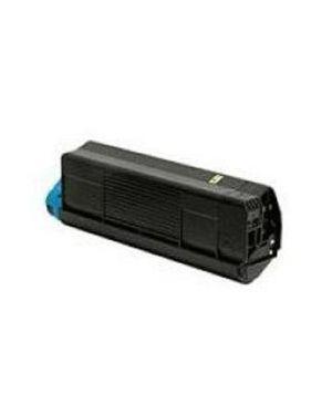 Toner b6500 capacita' standard 9004461 5031713929123 9004461