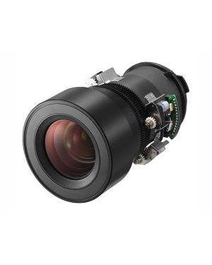 Np41zl lens Nec 100014473 5028695612808 100014473