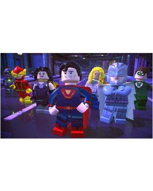 Switch lego  dc super villains - Lego dc super villains 1000704837