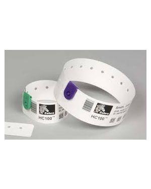 Cf 6 bracciale termico 30x279mm Zebra 10027728K  10027728K
