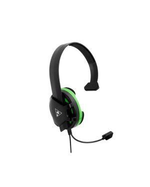 Ear force recon chat xone - Ear force recon chat xone 1021137