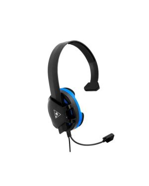 Ear force recon chat ps4 - Ear force recon chat ps4 1021138
