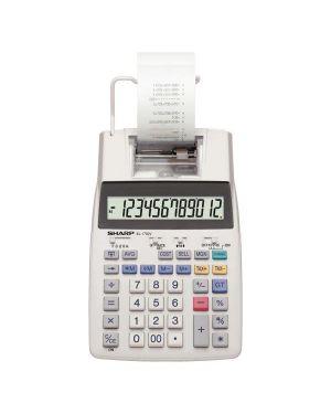 El1750v Sharp SH-EL1750V 4974019900544 SH-EL1750V