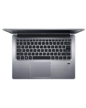 Sf314-54-8918 Acer NX.GXZET.002 4713883690959 NX.GXZET.002