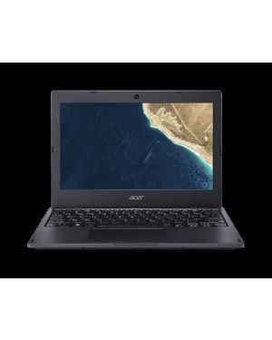 Tmb118-m-c6yz Acer NX.VHPET.005 4710180071795 NX.VHPET.005