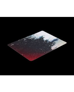 Mousepad gaming nitro Acer NP.MSP11.00D 4713883906180 NP.MSP11.00D