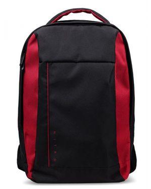Zaino gaming nitro Acer NP.BAG11.00V 4713883906173 NP.BAG11.00V by No
