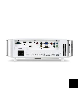 H7550st Acer MR.JKY11.00L 4713147709984 MR.JKY11.00L