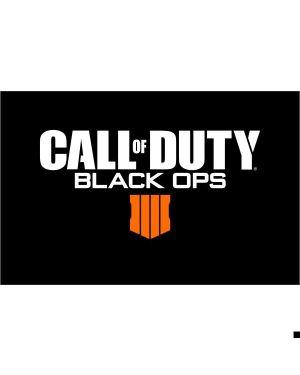 Pc call of duty : black ops 4 - Call of duty : black ops 4 33561IT