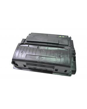 Toner ric. x hp laserjet 4250 20000pg DPC42XE 8025133016706 DPC42XE_RICQ42X