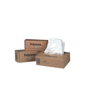 Sacchetti x sfridi c120-c220 Fellowes 36054 77511360541 36054 by Fellowes