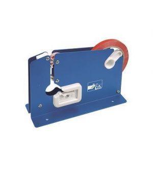 Dispenser nastro imballo Lebez 1150A 8007509011508 1150A