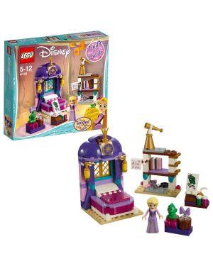 Cameretta nel castello rapunzel - La cameretta nel castello di rapunzel 41156
