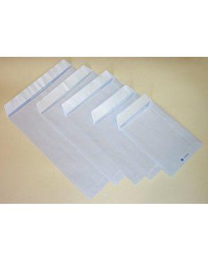 Buste sacco con strip 16x23 Pigna 65455523 8005235101968 65455523