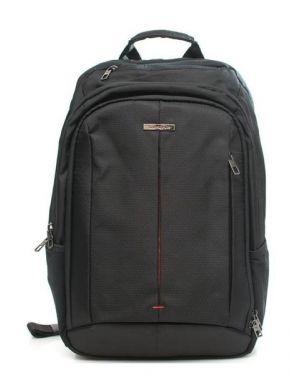 Guardit 2.0 laptop backpack m nero Samsonite 115330-1041 5414847909283 115330-1041