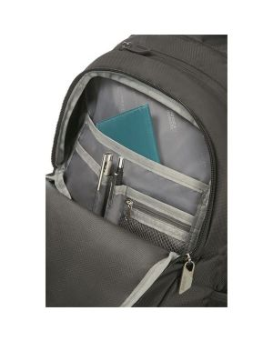 Business backpack urban groove nero American Tourister 107232-1041 5414847860072 107232-1041
