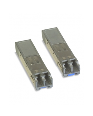 Sfp pluggable optical module  100 Allied Telesis AT-SPFX/2-90 767035207728 AT-SPFX/2-90