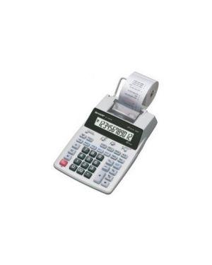 Calcolatrice scrivente el el 1750piiigy sharp EL 1750PIIIGY_SHAEL1750P
