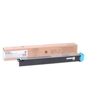 Toner ciano mx-23gtca 2310u MX23GTCA 4974019670119 MX23GTCA_SHAMX2310C