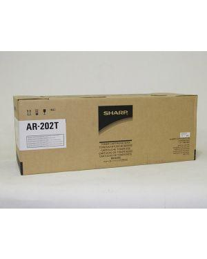 Toner ar202lt ar 163 - 201 - 206 arm160 - 205 - 207 AR202T 4974019057620 AR202T_SHAR201