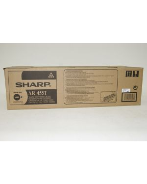 Toner ar 455 lt per arm451 AR455T 4974019466279 AR455T_SHAT451