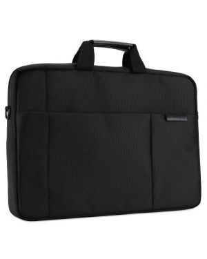 Acer notebook carry case 17 - Notebook carry case 17 NP.BAG1A.190