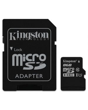 8gb sd card classe 10 Transcend TS8GSDC300S 760557842774 TS8GSDC300S