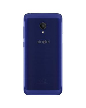 1c 5 34  metallic blue - Alcatel 1c blue 5009D-2BALWE1