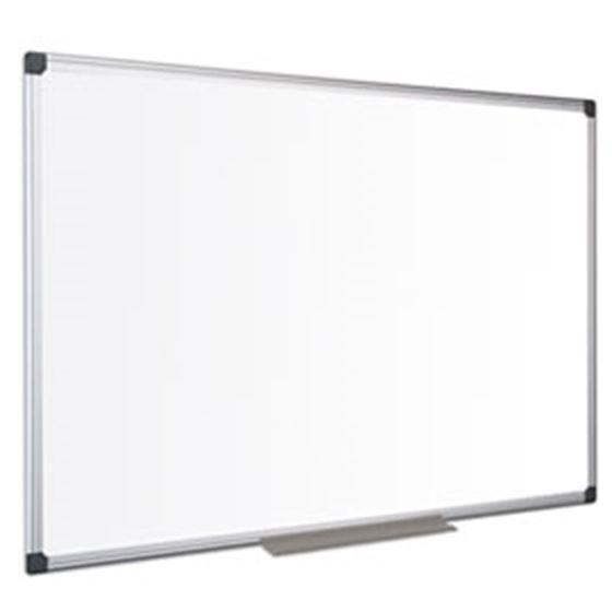 Lavagna bianca magnetica 100x200cm starline MA2207170-STL 8717868034895 MA2207170-STL_STL6406 by Starline