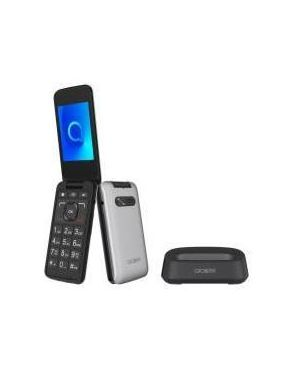 Alcatel 2053d volcano black - Alcatel 2053d 2aalw81 2053D-2AALW81