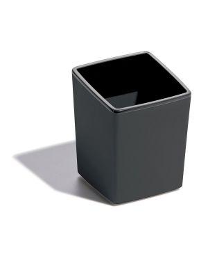 Portapenne varicolor carbone Durable 7614-58 4005546702452 7614-58