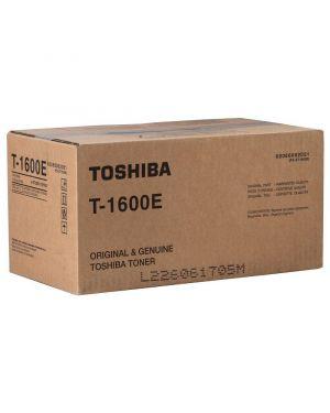 Toner nero e-studio16s 160 t-1600 60066062051  60066062051_TOS1600